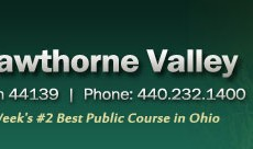 Hawthorne-Valley-Country-Club.jpg