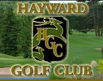 Hayward Golf & Tennis Club