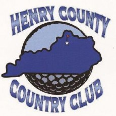 Henry-County-Country-Club.jpg