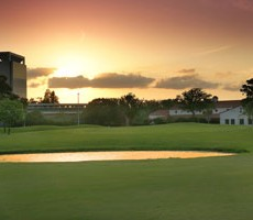 Hermann-Park-Golf-Course.jpg