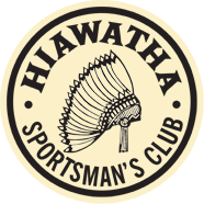 Hiawatha-Sportsmans-Golf-Club.png