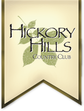 Hickory-Hills-Country-Club.png