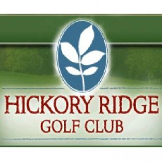 Hickory-Ridge-Country-Club.jpg