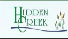 source:http://www.hiddencreekgolfnh.com/