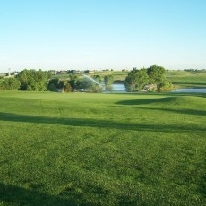 Hidden-Hills-Municipal-Golf-Course.jpg