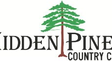 Hidden-Pines-Country-Club.jpg