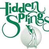 Hidden-Springs-Golf-Course.jpg