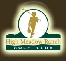 High-Meadow-Ranch-Golf-Club.jpg