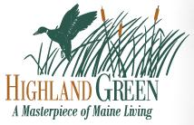 HighLand-Green.jpg