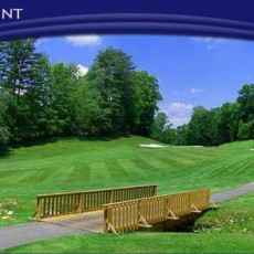 High_Point_Golf_Club_-_Highpoint_387041.jpg