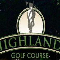 source: www.highlandsgolf.net/