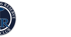 Highlands-Reserve-Golf-Club.png