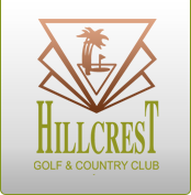 Hillcrest-Country-Club1.png