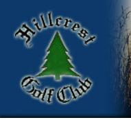 source: www.hillcrestnightgolf.com