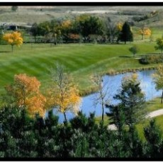 Hillcrest_Municipal_Golf_Course_231774