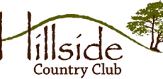 Hillside Country Club
