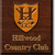 Hillwood Country Club