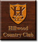 Hillwood-Country-Club1.png