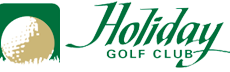 Holiday Golf Club