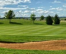 Hollow-Creek-Golf-Club-At-Glenbrook.jpg