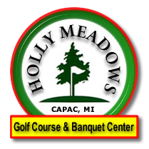 Holly-Meadows-Golf-Course.png