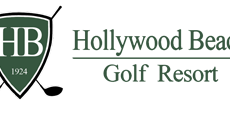 Hollywood Beach Golf