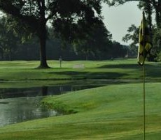 Howell_Park_Golf_Course_-_Howell_Park_371620.jpg