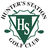 Hunter Station Golf Course
