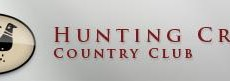 Hunting-Creek-Country-club.jpg