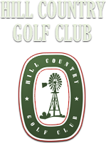 Hyatt-Hill-Country-Golf-Club1.png