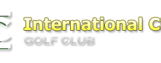 SOURCE: http://www.internationalcitygolf.com/