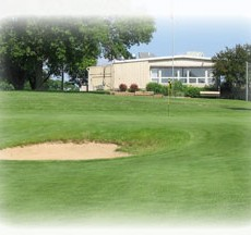 SOURCE: http://www.dubuquegolf.org/
