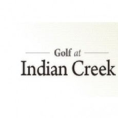 Indian-Creek-Golf-Club.jpg