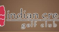 Indian Creek Golf Club