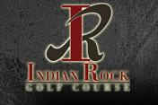 Indian Rock Golf Course