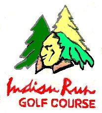 Indian Run Golf Course