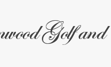 Indianwood-Golf-Country-Club1.png