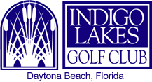 Indigo-Lakes-Golf-Club.png