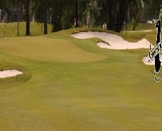 Inverrary-Country-Club-West-Course1.jpg