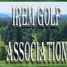 Irem-Country-Club.jpg