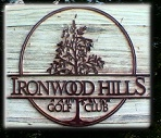 IronWoods-Hills-Golf-Course.jpg