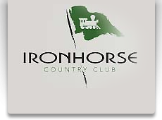 Ironhorse-Golf-Country-Club.png