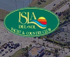 Isla-Del-Sol-Yacht-Country-Club.jpg