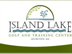 Island-Lake-Training-Center.jpg