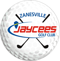 Jaycee-Golf-Course.png