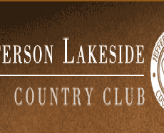 Jefferson Lakeside Country Club