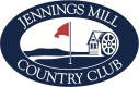 Jennings-Mill-Country-Club.jpg