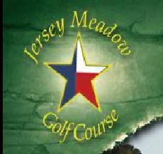 Jersey Meadow Golf Course