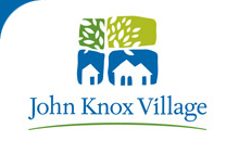 John Knox Village Golf Course