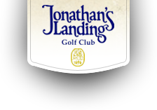 Jonathan's Landing At Old Trail